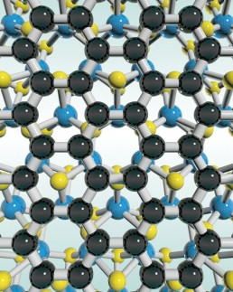 graphene-transition metal dichalcogenide heterostructures